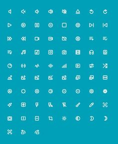 Web Design Examples, Best Web Design, Design System, Tool Design, Radios, Typography Sketch, Design Guidelines, Best Icons, Layout