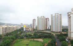 Breaking News:   Borivali moves 3 slots up in PropIndex top 10 list.