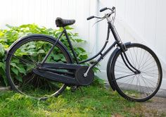 Raleigh Bicycle, Raleigh Bikes, Old Bicycle, Old Bikes, Vintage Cycles, Vintage Bikes, Bicicletas Raleigh, Velo Retro, Free Blog