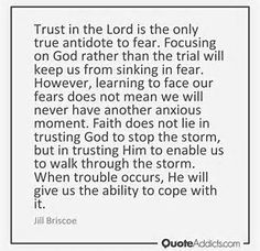 Image result for Jill Briscoe Quotes
