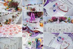 dekoracja mojego ślubu - Kwiaciarnia Wiła Wianki Lublin Magdalena Orzeł https://www.facebook.com/wilawiankilublin/