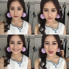 Reposted with @saveforinsta photo by @prillylatuconsina96