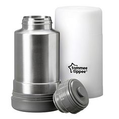 Tommee Tippee Travel Bottle and Food Warmer -- For more information, visit image link.Note:It is affiliate link to Amazon.