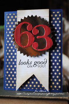 Only Love Is Real! Papercrafts.: Papertrey Ink Blog Hop November 2012