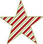 zlata-moscow — альбом «Peppermint Patty» на Яндекс.Фотках