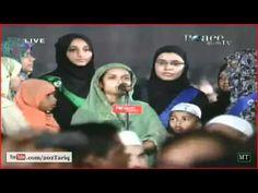 Islam se Mutalliq Ghair Muslimon ke Shubhaat 2 2  Q   A  By Dr Zakir Nai...
