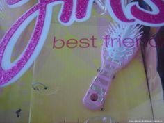 Мулатка Jenaya с музыкальным ковриком - очень редкая кукла от Zapf Creation, 2006 г, новая. / Игровые куклы / Шопик. Продать купить куклу / Бэйбики. Куклы фото. Одежда для кукол Zapf Creation