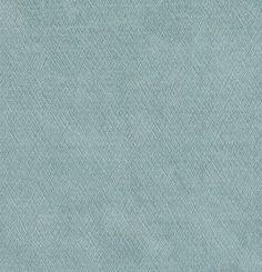 MDC Modern Industry 3073MI - Sea Glass