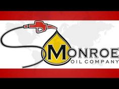 Home Heating - Monroe Oil Company List Of Resources, Transport Companies, Getting To Know You, Wordpress Theme, North Carolina, Oil, Butter