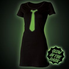 Glow in the dark t-shirts unique designs from Block t-shirts. Quick charging glow printed onto high quality ethical t-shirts Tuxedo T Shirt, Dark Power, The Darkest, Glow, Short Sleeve Dresses, Shirt Dress, Mens Tops, Clothing, Shirts