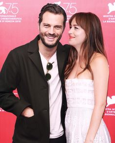 I'm happiest when I'm with you. Fifty Shades Quotes, Fifty Shades Movie, Fifty Shades Trilogy, Anastasia Grey, Johnson Family, Mr Grey, Christian Grey, Fifty Shades Of Grey, Dakota Johnson