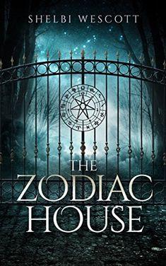 The Zodiac House: An Ivy Falls Mystery by Shelbi Wescott https://www.amazon.com/dp/B07B269YTH/ref=cm_sw_r_pi_dp_U_x_HIWMAbEF0AMED