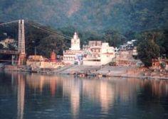 Rishikesh Yoga and Meditation Retreat at Lutyens Bungalow - New Delhi | LETSGLO #india #yoga #meditation