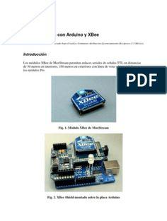 Conceptos básicos de micro controladores: Conociendo a Arduino. Manual Arduino, Arduino Pdf, Nikola Tesla, Cnc Router, Computer Science, Arduino Display, Window Sizes, Arduino Books, Arduino Projects