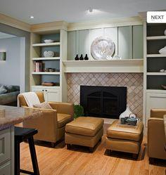 Pure Design By Ami Mckay Interior Designer Home Designs Candice Olsoncolour Combinationsheather Graybenjamin Moorehome