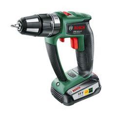 #Bosch Cordless 18V 2.5Ah Li-Ion Combi Drill 1 #Bosch Cordless 18V 2.5Ah Li-Ion Combi Drill 1 Battery PSB 18 LI 2. (Barcode EAN=3165140814256)
