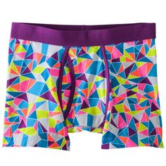 idk why I'm on a mens underwear trip. I want theeese.