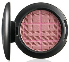 MAC A Tartan Tale Eye Shadow