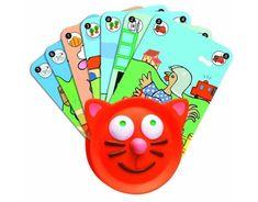 Card holder - Játékfarm játék webáruház