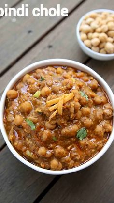 Chickpea Recipes, Vegetarian Recipes, Cooking Recipes, Veg Recipes, Snack Recipes, Snacks, Indian Cookbook, Fried Fish Recipes, India Food