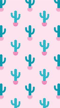 ▷ Fondos de Pantalla de cactus y suculentas GRATIS - Abstracto Create Black Phone Wallpaper, Phone Screen Wallpaper, Unique Wallpaper, Cute Wallpaper Backgrounds, Love Wallpaper, Cute Cartoon Wallpapers, Pattern Wallpaper, Iphone Wallpaper, Wallpaper Quotes