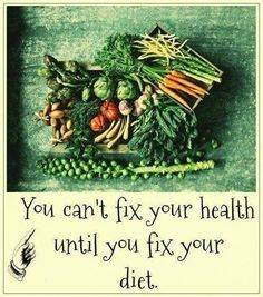 Focus on nutrition.Focus on nutrition.Focus on nutrition.Focus on nutrition. Health And Nutrition, Health And Wellness, Health Tips, Health Fitness, Workout Fitness, Health Care, Arbonne Nutrition, True Health, Nutrition Quotes