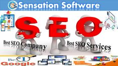 Best Seo Services, Seo Company, User Experience, Software Development, Ph, Trust, Website, Feelings, Search