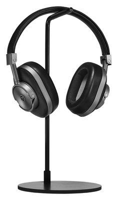 56cc2beeefb 22 best Headphones images on Pinterest
