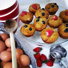 Desire Empire: Banana and Walnut Muffins from the Liver Cleansing Diet Liver Disease Diet, Cleansing Diet, Muffins, Banana, Cleaning, Breakfast, Sweet, Empire, Food