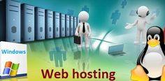 Our #web #hosting #services cater to the need of simple to demanding web applications, and help clients to achieve scalability.  #CloudOYE #Datacenter #Meghdoot