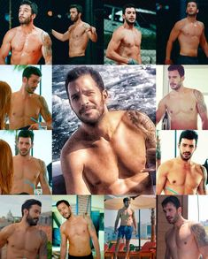 Turkish Men, Turkish Fashion, Turkish Actors, Best Friend Relationship, Elcin Sangu, Men In Kilts, Bebe Rexha, Big Love, Best Actor