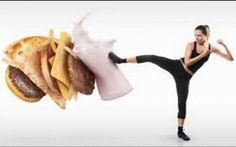 DIETA DELL'AUTUNNO: COME PERDI 10 KG IN SOLI 5 GIORNI - LA DIETA COMPLETA Se siete stanche di vedervi grasse e cominciate a non piacervi pi? la dieta lampo promette di perder dieta