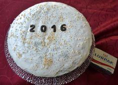 Βασιλόπιτα με σοκολάτα Pastry Cook, Camembert Cheese, Christmas Time, Brunch, Sugar, Cooking, Breakfast, Cake, Desserts