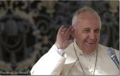 El Papa pide celeridad y gratuidad en los procesos de nulidad matrimonial - http://panamadeverdad.com/2014/11/05/el-papa-pide-celeridad-y-gratuidad-en-los-procesos-de-nulidad-matrimonial/