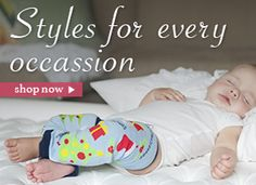"BABY LEGGINGS 5 free baby leggings. Go to the website Click on ""Shop Now"" and select any 5 baby leggings you like. Next, scroll down or view cart. Enter the promo code ""PJBABY and we will deduct 100% off the cost of the 5 pairs of baby leggings - all you pay are the SP&S fees!"
