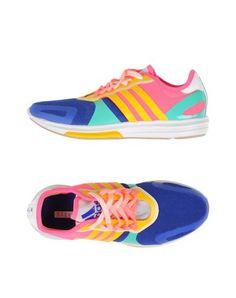 Sneakers Adidas Stella Sport Donna
