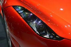 The Koenigsegg Regera is the most insane hybrid on earth