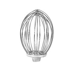 Table Top king Stainless Steel Wire Whip for 80 Qt. Gin Mixers, Hobart Mixer, Wire Whisk, Stand Mixer, Stainless Steel Wire, Special Deals, Globe, Kitchen Tools, Things To Sell