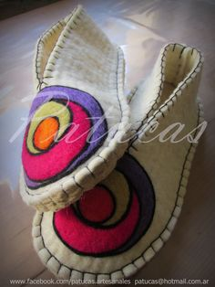 n° 40 Espadrilles, Flats, Shoes, Fashion, Espadrilles Outfit, Loafers & Slip Ons, Moda, Zapatos, Shoes Outlet