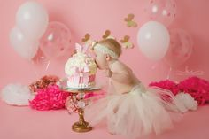 The Hello Baby Milestones Plan