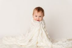 Bristol | Annapolis Children Photography » Baltimore, Annapolis & DC – Maryland Newborn and Maternity Photographer – Sylwia Ok Photography