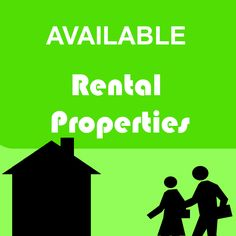 available-rental-properties