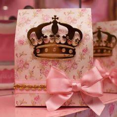 Mais detalhes de ontem com foto oficial de @roseanefialho #festaprincesa #festamenina #party #princesa #mimosprincesa #atelierartemao