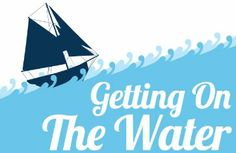 Getting on the water - Read our advice about getting on the water http://www.boatshop24.com/en/owning-a-boat/getting-on-the-water/65 #boating