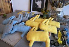 Process SLASTIDOLLS Dinosaur Stuffed Animal, Throw Pillows, Dolls, Bed, Creative, Baby Dolls, Toss Pillows, Cushions, Stream Bed