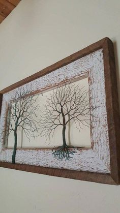 "Figure out additional info on ""metal tree wall art decor"". Check out our web site. Metal Tree Wall Art, Metal Art, Wire Wall Art, Art Fil, Wire Tree Sculpture, Wire Sculptures, Tree Wall Decor, Art Decor, Tree Artwork"