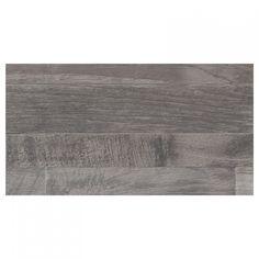 Dedeman Parchet laminat 8 mm urban driftwood Castello K040 clasa 32 - Dedicat planurilor tale