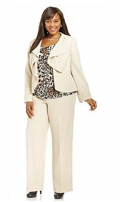 plus size business suits 02 #plus #plussize #curvy