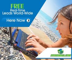 MoneyLine is the best system that make you daily extra income with Real-time Leads World-wide Earn Money From Home, Way To Make Money, Make Money Online, Fb Share, Here And Now, Before Us, Work From Home Jobs, How To Know, Have Time
