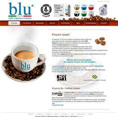 Portfolio Web Design, Print Logo, Banner Design, Banners, Gray, Elegant, Brown, Tableware, Color
